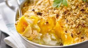 site de cuisine facile et rapide recettes d automne recette facile et cuisine rapide gourmand