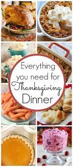 25 thanksgiving dinner hacks totally the bomb easter
