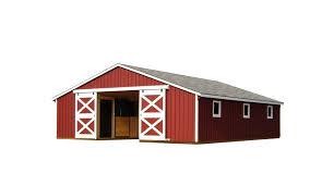 oakwood homes of powell tn new arafen