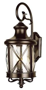 Design For Outdoor Carriage Lights Ideas Outdoor Carriage Ls Beautiful Exterior Coach Lights