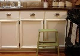 Kitchen Cabinet Door Molding Rena Kitchen Cabinet Door With Applied Moulding For Molding