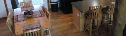 designer s choice wholesale flooring overland park ks us 66214