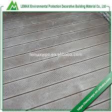 Waterproof Deck Flooring Options by Deck Covering Material Deck Covering Material Suppliers And