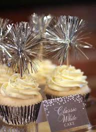 New Years Eve Wedding Decorations Ideas by New Years Cake Ideas Decorating Meknun Com