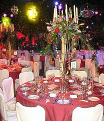themes themed event planning and organizers