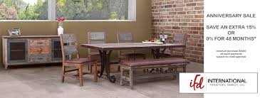 Patio Furniture Store Near Me by Godby Home Furnishings Noblesville Carmel Avon Indianapolis