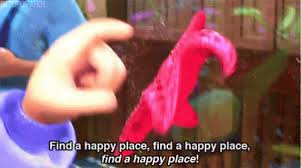 A Place Gif Find A Happy Place Gifs Tenor