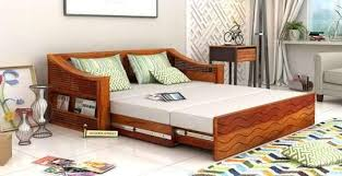 cheapest sofa set online sofa sets sofa set online at low prices in india