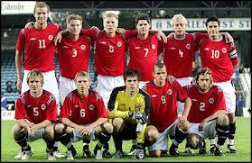 gambar sepakbola inggris