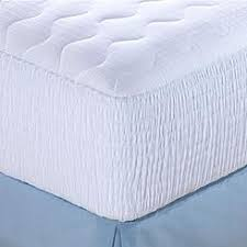 mattress pads mattress protectors sears