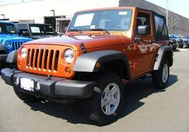 mango tango 2012 jeep paint cross reference