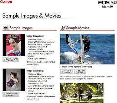 official canon eos 5d mark iv sample images photographyblog