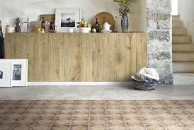 floors and decors indoor tile floor for floors porcelain stoneware memory mood