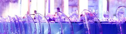 caterers special events and daily corporate catering in