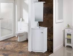 Bathroom Furniture Corner Units Corner Vanity Units