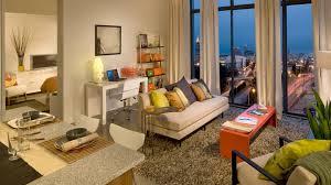 catchy one bedroom apartments in atlanta ga charming new in garden