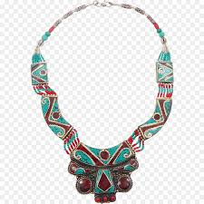 tibetan silver turquoise necklace images Turquoise necklace tibetan silver jewellery necklace png jpg