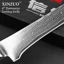 discount bone handle kitchen knives 2017 bone handle kitchen