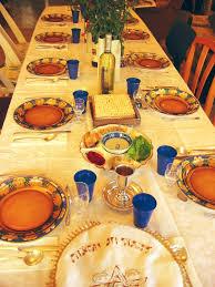 santa haggadah passover seder wikiwand