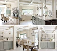 awesome kitchen banquette seating pictures decoration inspiration