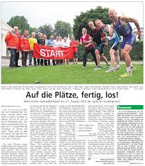 Klinik Am Rosengarten Bad Oeynhausen Rehaconcept Bad Oeynhausen Dies U0026 Das
