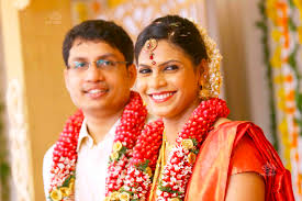 flowers garland hindu wedding eventree wedding planners wedding photography kottayam