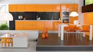 burnt orange kitchen designs u2013 quicua com
