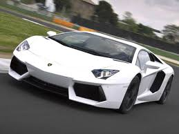 what is the price of lamborghini aventador lamborghini aventador and used lamborghini aventador vehicle