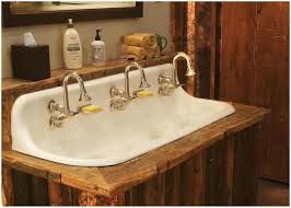 bathroom sink vintage bathroom sinks home design new fantastical