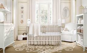 design nursery baby nursery designs ideas