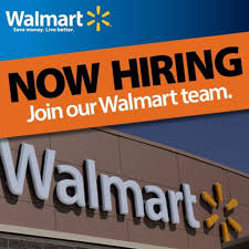 what time will walmart open on thanksgiving get walmart hours driving directions and check out weekly