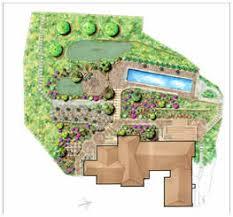 backyard design plans garden design garden design with small backyard landscaping on