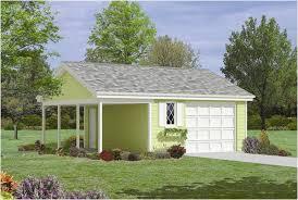 Free Single Garage Plans by Craftsman Garage Apartment Cool House Plans Garage Apartment