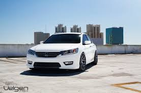 recalls on 2013 honda accord 2014 honda accord sport performance and features best and