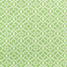 designer home decor fabric about with designer home decor fabric