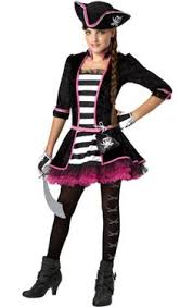 Army Halloween Costumes Girls Tween Costumes Girls Costumes Occupation Military