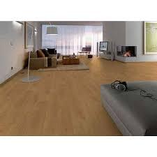 shannon oak honey laminate flooring h2735 8mm