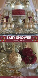 king baby shower theme royal king baby shower theme images baby shower ideas