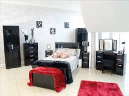 Bedroom Furniture Ni Bedroom Furniture Belfast Tj Warehouse Direct Ni