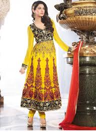 latest trends of designer dresses for girls pakifashionpakifashion