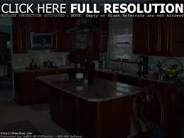 colonial kitchen cabinets kitchen remodeling philadelphia main