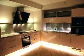eclairage cuisine spot encastrable eclairage cuisine led eclairage cuisine spot encastrable lumiere