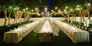 palm springs wedding venues avalon palm springs weddings get prices for wedding venues in ca