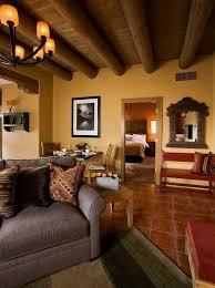 470 best hacienda style images on pinterest haciendas hacienda