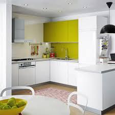 cuisine lave vaisselle lave vaisselle encastrable tout savoir