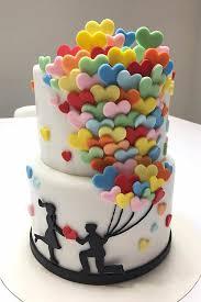 cake design avenir cafe joanne cake design cakes catering taiwan