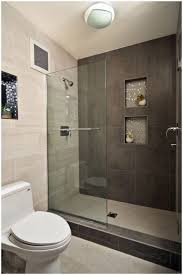 Modern Bathroom Tiles Uk Bathroom Small Paint Ideas Modern Design Inexpensive Uk Bathrooms