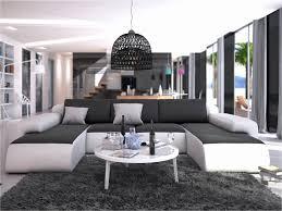 meuble canapé design porte d entrée pour meuble salon design laqué frais résultat