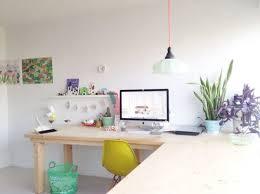 feng shui au bureau bureau feng shui un aménagement que vous allez adorer