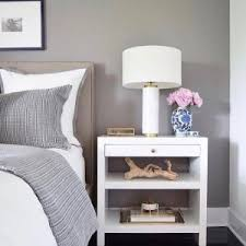 White Side Tables For Living Room Sleek Side Table Wisteria